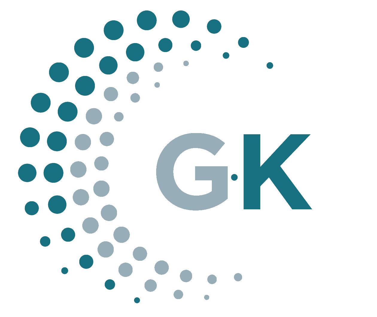GK-Innova